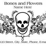 bonesandflowers